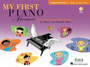 My First Piano Adventure, Lesson Book C, Skips on the Staff: For the Young Beginner