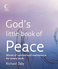 God's_Little_Book_of_Peace:_Wo
