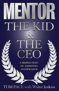 Mentor:TheKid&theCEO