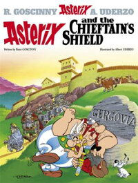Asterix_and_the_Chieftain's_Sh