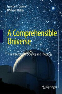 A_Comprehensible_Universe:_The