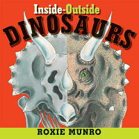Inside-Outside_Dinosaurs