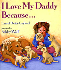 I_Love_My_Daddy_Because--