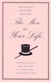 The_Men_in_Your_Life:_Timeless