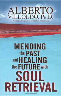 Mending_the_Past_and_Healing_t