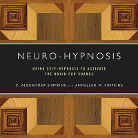 Neuro-Hypnosis:_Using_Self-Hyp