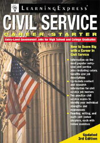 Civil_Service_Career_Starter_a