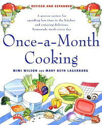 Once-A-Month_Cooking:_A_Proven