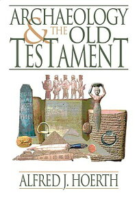 Archaeology_and_the_Old_Testam