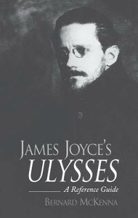 James_Joyce's_Ulysses:_A_Refer