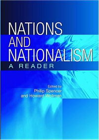 Nations_and_Nationalism:_A_Rea