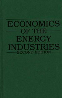Economics_of_the_Energy_Indust