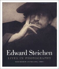 Edward_Steichen:_Lives_in_Phot