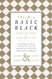 The_New_Basic_Black:_Home_Trai