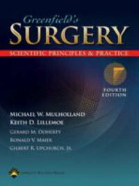 Greenfield's_Surgery:_Scientif