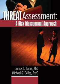 Threat_Assessment:_A_Risk_Mana