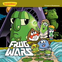 Frog_Wars:_A_Lesson_in_Perseve