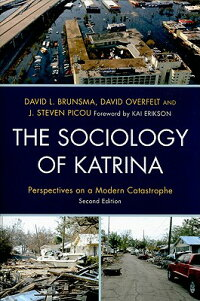 The_Sociology_of_Katrina:_Pers