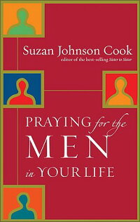Praying_for_the_Men_in_Your_Li