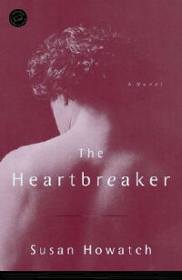 The_Heartbreaker