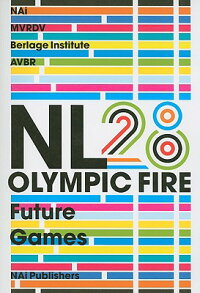 NL28_Olympic_Fire:_Future_Game