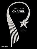 JEWELRY BY CHANEL(H)
