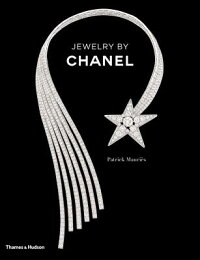 JewelrybyChanel[PatrickMauries]