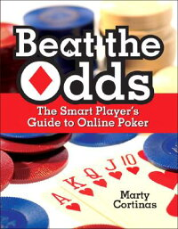 Beat_the_Odds:_The_Smart_Playe
