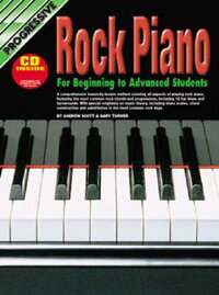 Rock_Piano_for_Beginning_to_Ad