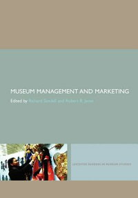 Museum_Management_and_Marketin