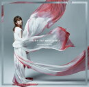 Maybe the next Waltz (初回限定盤 CD+DVD)
