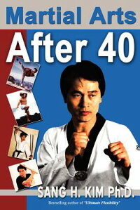 Martial_Arts_After_40
