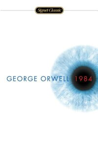 Nineteen_Eighty-Four