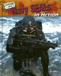 Navy_Seals_in_Action