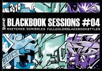 STYLEFILE:BLACKBOOK_SESSIONS_#