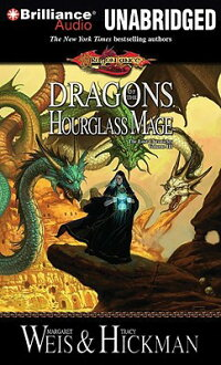 Dragons_of_the_Hourglass_Mage