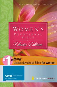Women's_Devotional_Bible-NIV: