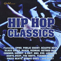 gold_presents_HIP_HOP_CLASSICS