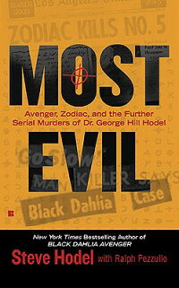 Most_Evil:_Avenger,_Zodiac,_an