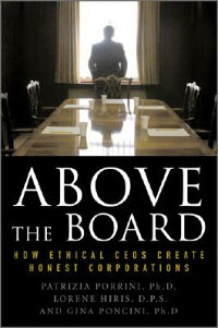 Above_the_Board:_How_Ethical_C