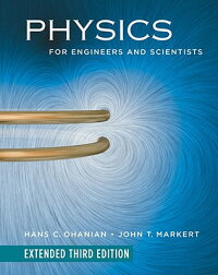 Physics_for_Engineers_and_Scie