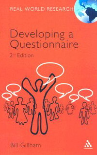 Developing_a_Questionnaire