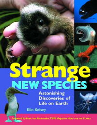 Strange_New_Species:_Astonishi
