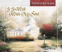 It_is_Well_with_My_Soul