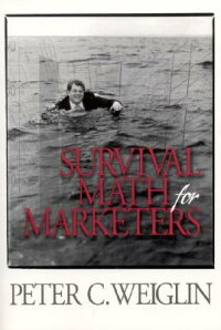 Survival_Math_for_Marketers