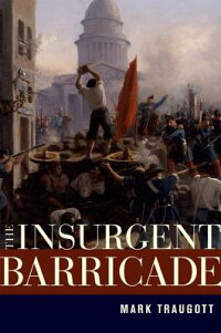 TheInsurgentBarricade