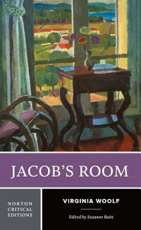 Jacob's_Room