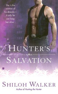 Hunter's_Salvation