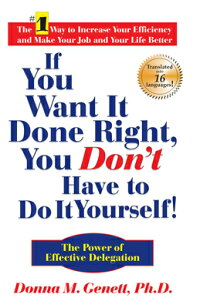 If_You_Want_It_Done_Right,_You