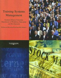 Training_Systems_Management